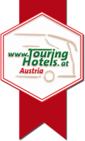 Touringhotels
